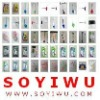 Home Supply - MINI PUMP Manufacturer - Login SOYIWU to See Prices for Millions Styles from Yiwu Market - 12918