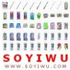 Home Supply - OIL POT Manufacturer - Login SOYIWU to See Prices for Millions Styles from Yiwu Market - 12065