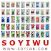 Home Supply - WIRE BRUSH Manufacturer - Login SOYIWU to See Prices for Millions Styles from Yiwu Market - 11517
