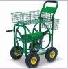 Hose reel cart TC4710