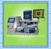 Hot Air and Dark Infrared BGA Rework Machine