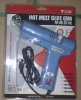 Hot Melter Glue Guns TGK-8100B 100W 11mm