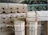 Hot-Sale Wood Broom Handle