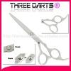 "Hot Sell Good Quality Salon Cutting Scissors 6.0"""