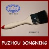 Hot Sell Paint Brush