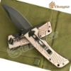 Hot Selling Bork DA-9 Rosy Knife (DZ-939)