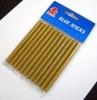 Hot melt glue stick glu stick EVA hot melt glue stick