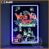 Hot products neon tattoo sign for advertising