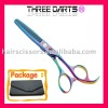 Hot seller in USA & Europe titanium scissors