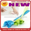Household Cleaning Tool