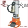 Hydraulic Door Breaker, Door Opener, Rescue Tools, CE & ISO9001:2008