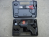 Impact Wrench 96W