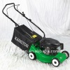 Industry Lawn Mower (KTG-GLM1416-118P-015)