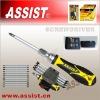 J04 mechanical screwdriver