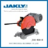 J3G-400-E[3KW Three phase(Heavier base)]