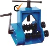 JG-07 circling machine manual tool