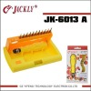 JK-6013A ,mobilephone tools(CR-V screwdriver set),CE Certification