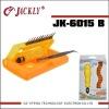 JK-6015B S-2,cell phone screwdriver,CE Certification