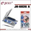 JK-6026A, 28in1 cr-v,bit drill (screwdriver) ,CE Certification.