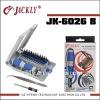 JK-6026B,cordless hand tools(CR-V 28in1screwdriver set),CE Certification