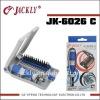 JK-6026C,auto repair tool(27in1 CR-V screwdriver set),CE Certification.