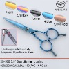 Japanese steel Hair Scissors XD-50B