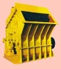 Jaw/Hammer/Impact Crusher