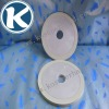 KO ceramic diamond polishing wheel for natural diamond