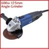KS3125C-2 600W 125mm Angle Grinder