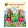Kids Gardening tool Set