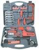 LB-136-47pc hand tool sets