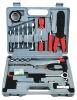 LB-143-38pc hand tool sets