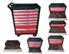 LB-345-197pcs Cabinet Set