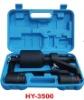 Labor saving wrench kit