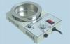 Lead free constant temperature solder pot