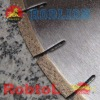 Limestone Blade-(STLM)