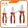 Linesman Pliers , professional nippers