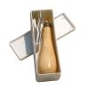 Lino Cutter tool