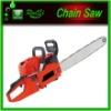 Low Price 52cc chainsaw