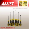 M01-6 cordless drill
