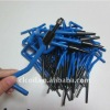 M16*1.5 Helicoil Insert Tools