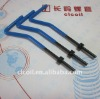 M5*0.8 Helicoil insert tools