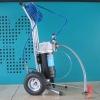 M819A 1.2HP hvlp sprayer