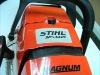 MAGNUM STIHL MS 660