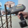 MAX electric hand tool for tying rebar