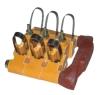 MD-I53 Isobarically Type series Brush Holder