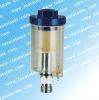 MF-01 air filter