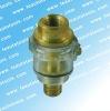 MF-04 air lubricator