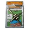 MH-2007-111822 Adjustable Hole Saw