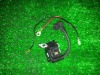 MS180 Chain saw ignition module